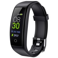V21Fitness Tracker Smart Watch