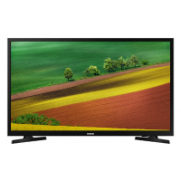 32 INCH BASIC LED HD TV