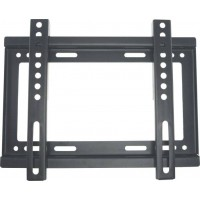 "14"" to 32"" inch  TV Wall Mount"