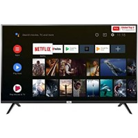 "Mi 4A 32"" inch LED HD Smart TV  (Global Version)"