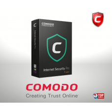 COMODO Internet Security 1 PC