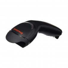 Honeywell MS-5145 Eclipse  Barcode Scanner