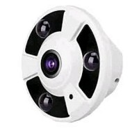 Visioncon 1.3 MP 360 degrees Camera
