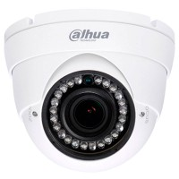 Dahua HAC-HDW 2MP DOME Camera
