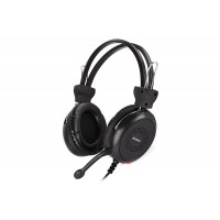 A4 Tech HS-30 Headphone with Mic