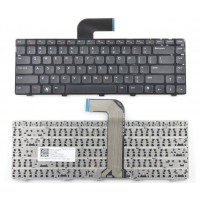 Dell Inspiron Laptop Keyboard