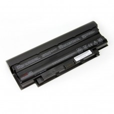 Dell Inspiron N4050 Laptop Notebook Battery