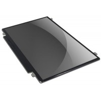 "14"" Inch Ultra Slim Laptop & Notebook Display For All brands"