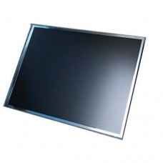 """14"""" Inch Laptop & Notebook Display For All brands"""
