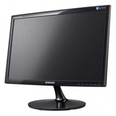 "Samsung 19"" S19F355HNM Monitor"