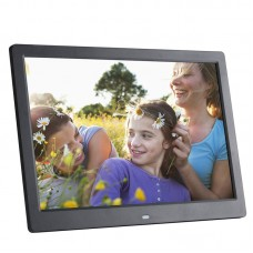 Speed Data 13 Inch Digital Photo Frame