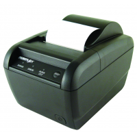 Posiflex PP6900U Pos Printer