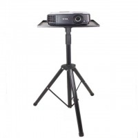 Universal Projector/Laptop  Tripod Stand
