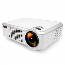 Speed Data 33-02 LED Projector