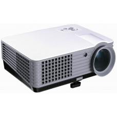 Multimedia Projector RD-801