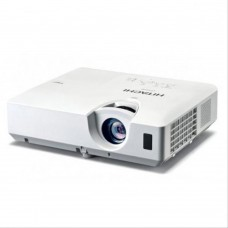 HITACHI CP-ED32X Projector