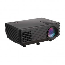 Speed Data RD-805 LED Projector