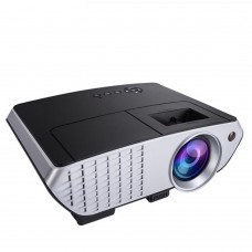 Speed Data RD-803 LED Projector