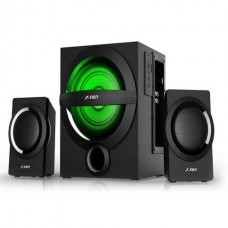 F&D A140X BLUETOOTH MULTIMEDIA SPEAKER