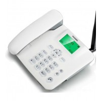 Huawei F316 GSM Desk Phone With Fm