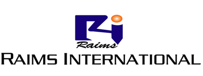 Raims International